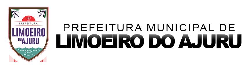 Prefeitura Municipal de Limoeiro do Ajuru | Gestão 2017-2020