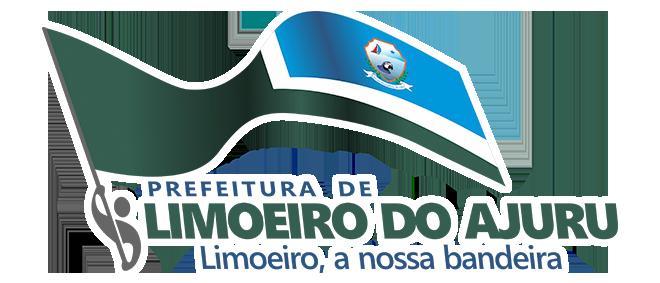 Prefeitura Municipal de Limoeiro do Ajuru | Gestão 2021-2024