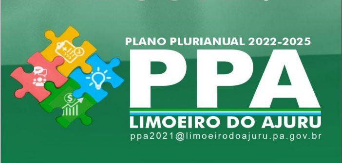 Audiência Pública – Limoeiro do Ajuru (PA)